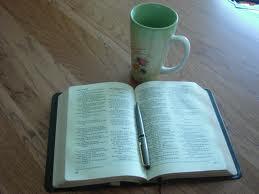 bibleteach