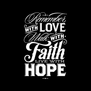 Love-Faith-Hope-design-585x585