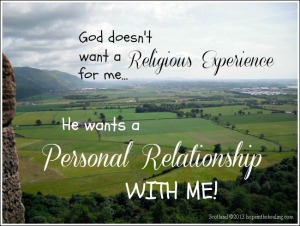 Personal-Relationship-hopeinthehealing