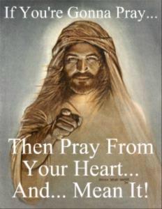 prayer-888