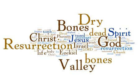 valley-of-dry-bones