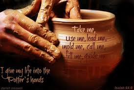 jars-of-clay-potters-hand