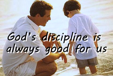 fatherdiscipline
