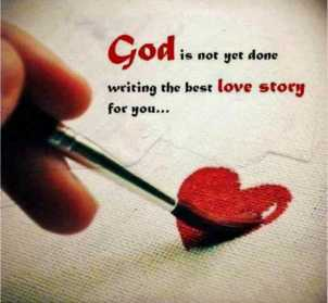 God-Is-Not-Yet-Done-Inspirational-Life-Quotes