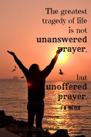 unoffered-prayer