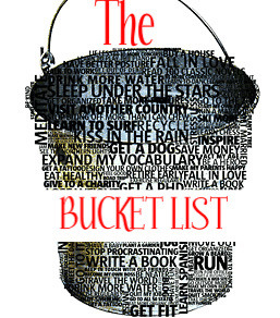 bucket-list-32-1