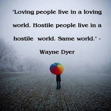 wayne-dyer-quotes-sayings-loving-people-famous