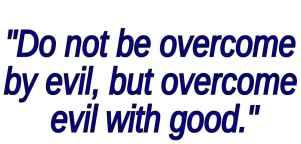 overcomequote