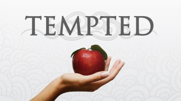 Temptation-1