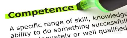 competence-rev