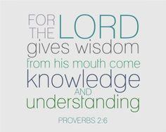 proverbs-2-6