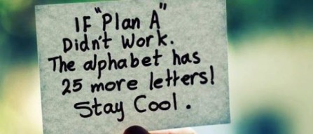 quote-on-plan-b