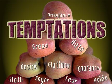 7plus-degrees-of-temptation