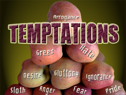 7plus-degrees-of-temptation