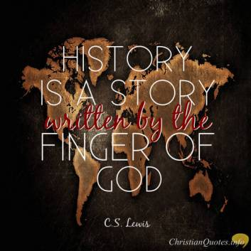 c-s-lewis-christian-quote-finger-of-god