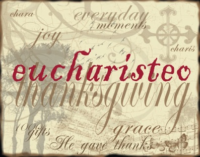 eucharisteo-copy