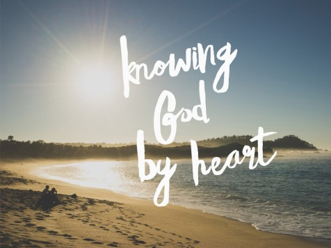 knowing-god-by-heart-screen-graphic-1024x768