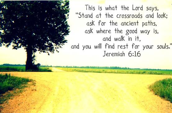 jeremiah-6-16