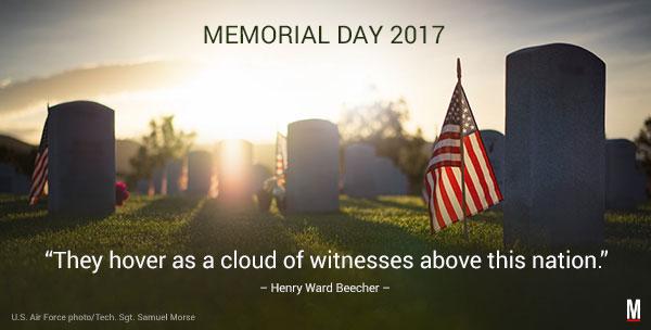 memorial-day-header-2017-desktop-2