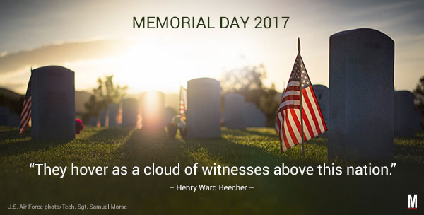 memorial-day-header-2017-desktop-2