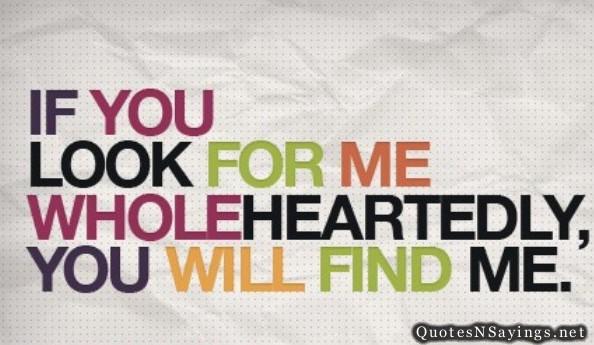 wholeheart