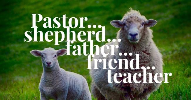 pastor1