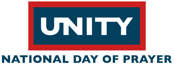 Unity_NDP_Homepage_Logo